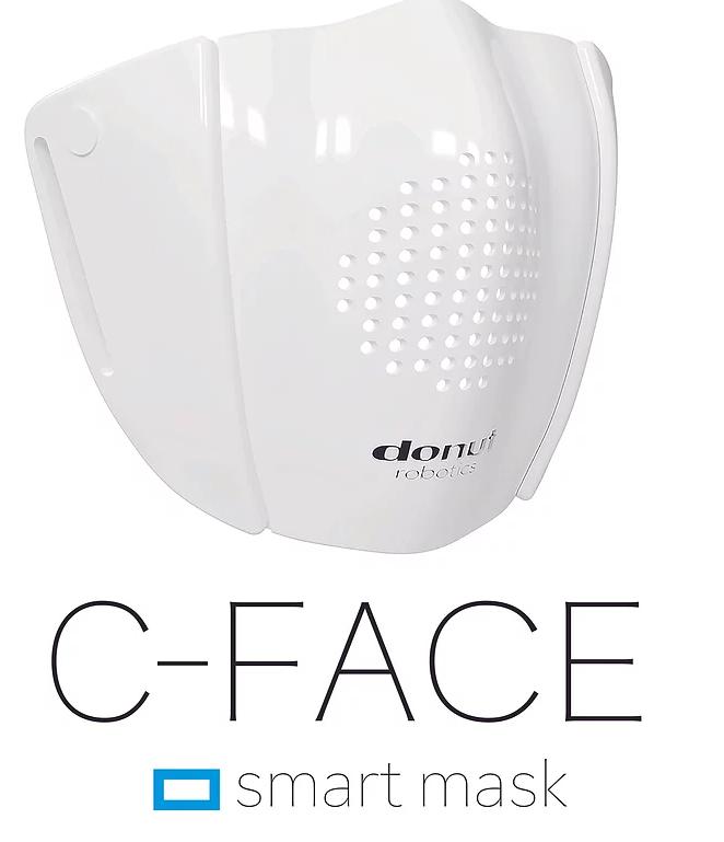 C-FACE